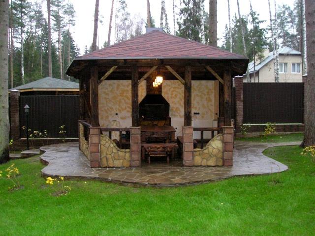 купить камин дровяной для дачи москва